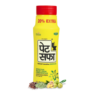 pet-saffa-best-ayurvedic-powder-for-constipation