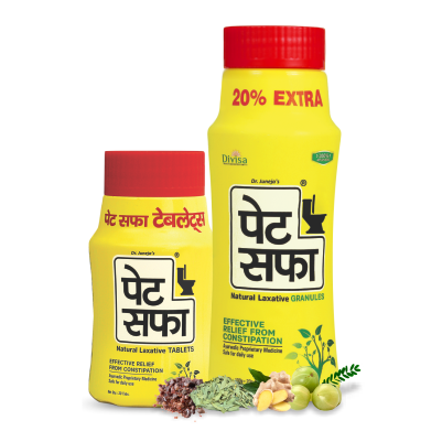 pet-saffa-best-ayurvedic-powder-tablet-for-constipation
