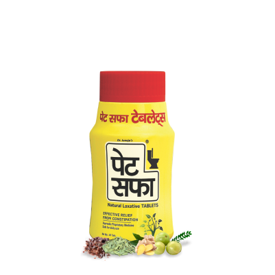 pet-saffa-best-ayurvedic-tablets-for-constipation
